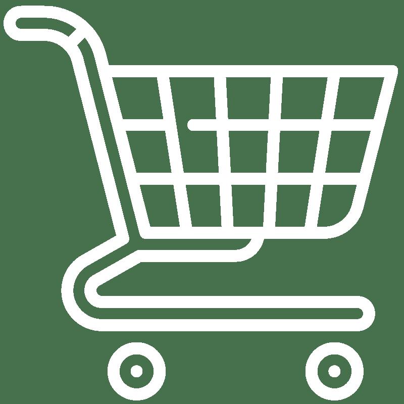 Consumer & Retail - Asia Market Growth
