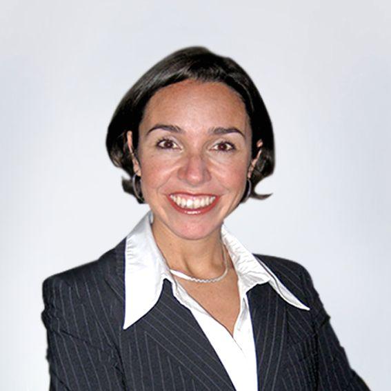 Pilar Dieter - Asia Market Growth